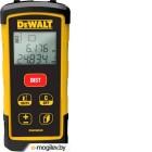 DeWalt DW 03050