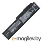 Аккумулятор для Asus M50, M60, G50, G51, G60, VX5, L50, X55, Pro56, Pro72, N61, X64, 5200mAh, 11.1V