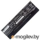 Аккумулятор для Asus N56VB, N56VJ, N56VM, N56VZ, N76, N76V, N76VB, N76VJ, N76VM, N76VZ, N46, N46V, N46VB, N46VM, N46VZ, N56D, N56DP, N56DY, N56V, 56Wh