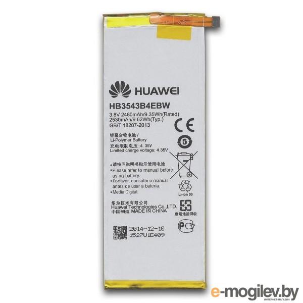 аккумулятор для Huawei для P7