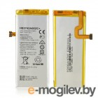 аккумулятор для Huawei для P8