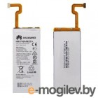 аккумулятор для Huawei для P8 Lite