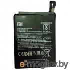 аккумулятор для Xiaomi для Redmi Note