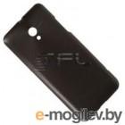 Задняя крышка [Asus PadFone A66] Brown [13GAT0011AP010-1]