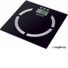 Напольные весы Galaxy GL4850
