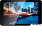 Планшет Digma CITI 1903 4G MTK8735 (1.5) 4C/RAM2Gb/ROM32Gb 10.1 IPS 1280x800/3G/4G/WiFi/BT/5Mpix/2Mpix/GPS/Android 5.1/черный/Touch/microSD 128Gb/GPRS/EDGE/minUSB/6000mAh/8hr/120hrs