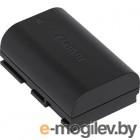 Canon LP-E6N (9486B002) для: EOS 450D