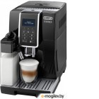 DeLonghi ECAM 350.55.B
