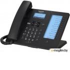 Panasonic KX-HDV230RUB черный