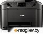 МФУ МФУ Canon MAXIFY MB5140