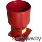 Нива ИЗ-300К, 1,5 кВт, 300 кг/час