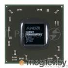 ATI AMD Radeon IGP RX690 [215NQA6AVA12FG] (new)