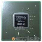 GeForce 9200M GS, G98-740-U2