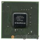 GeForce G210M, N11M-OP2-S-A3 (new)