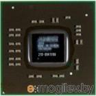 Mobility Radeon HD 8690M, 216-0841009