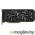 NVIDIA GeForce Palit GTX1060 Dual (NE51060015F9-1061D) 3Gb DDR5 DVI+HDMI+3xDP (RTL)