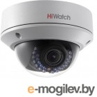 Видеокамера IP Hikvision Hi-Watch DS-I128 2.8-12мм
