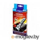 Прочие Topper 1302 SC1 Скребок для стеклокерамики
