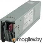 519842-001 Блок питания HP EVA4400/EVA6300/EVAP6350/EVAP6500 (O)