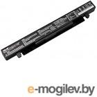 Аккумулятор для Asus X550, X550D, X550A, X550L, X550C, X550V, 2900mAh, 15V