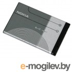 аккумулятор для Nokia BL-4C