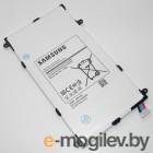 аккумулятор для Samsung для Galaxy Tab Pro 8.4 SM-T320