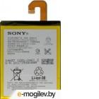 Аккумулятор для Sony Xperia Z3 D6603