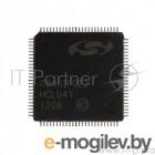 C8051F022-GQ