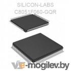 C8051F060-GQR