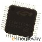 микроконтроллер C8051F500-IQ