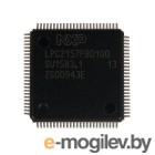 микроконтроллер LPC2157FBD100.551
