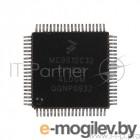 MC9S12C32CFUE25