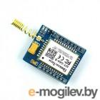 микроконтроллер PIC18F452-I/L