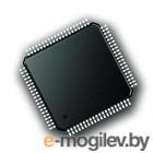 микроконтроллер PIC18F4680-I/PT