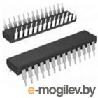 микроконтроллер PIC18F4680-I/P