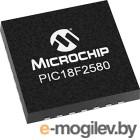 PIC18LF2580-I/ML