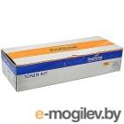 Чип TK-340 для Kyocera FS-2020D/180/181/220/221/TK-340 15000 копий ProfiLine