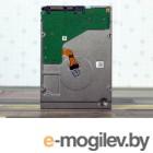 Жесткий диск Seagate Ironwolf 4TB (ST4000VN008)