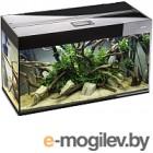Aquael Glossy 112650 черный