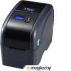 Принтер этикеток TTP-225 thermal transfer label printer, 203 dpi, 5 ips, beige