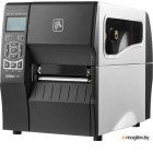 Принтер этикеток TT Printer ZT230. 203 dpi, Euro and UK cord, Serial, USB, Int 10/100