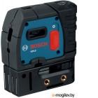 Bosch GPL 5 (601.066.200)