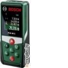 Bosch  PLR 40 С (0.603.672.320)