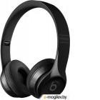Beats Solo3 Wireless 1.36м черный беспроводные bluetooth (оголовье)