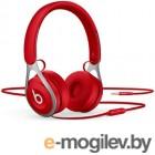 Beats EP 1.6м красный проводные (оголовье)