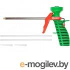 Пистолет для монтажной пены облегченный ВОЛАТ (36020-02)