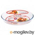 Форма для запекания Perfecto Linea 12-300110