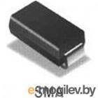 Диод быстродействующий ES1D, (SMA/DO-214AC)