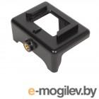 Крепёж для экшн-камеры Gmini MagicEye HDS4000