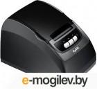 ZyXEL SP350E Термопринтер для Wi-Fi хот-спота серии UAG для генерации учётных записей пользователей и печати квитанций